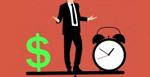 Société offshore : les avantages et les inconvénients