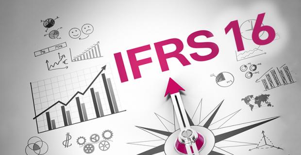 IFRS 16 : quelles évolutions pour les règles comptables ?