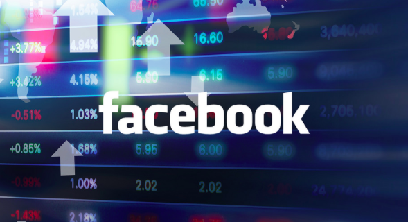 Facebook risque de perdre des milliards en bourse