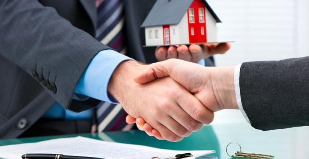 Vendre un bien immobilier français quand on est expatrié : quelle fiscalité ?