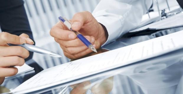 Comment choisir un bon contrat d'assurance vie ?