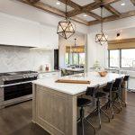 Comment acheter un bien immobilier neuf ?