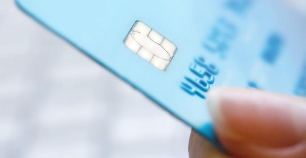 Crédit à la consommation : lequel choisir ?