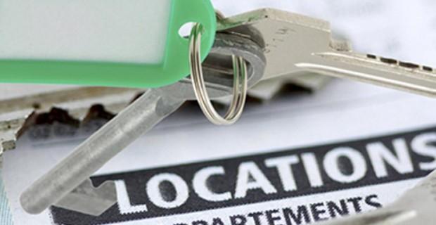 Location immobilière : choisir le bon contrat en fonction de ses objectifs