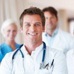 professions medicales