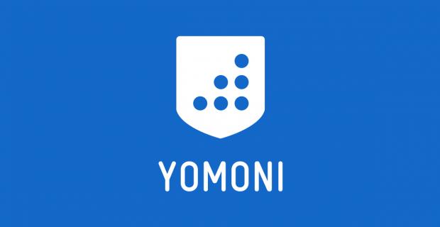 Yomoni, le robot qui épargne à votre place