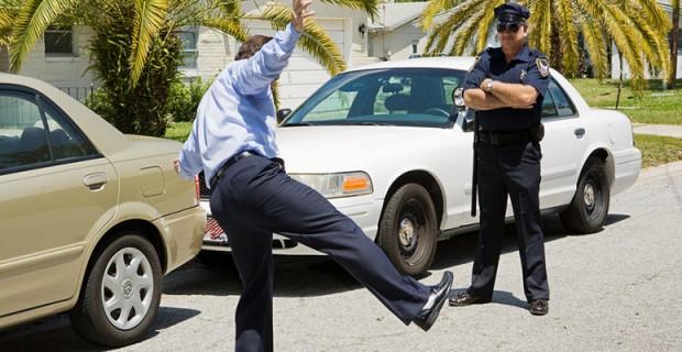 Les mesures des assureurs en cas de conduite sous l'emprise d'alcool ou de cannabis
