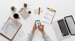 économiser budget mensuel