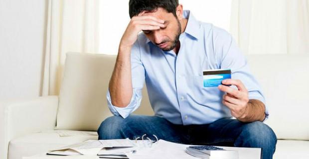 Interdit bancaire en Belgique : Où trouver un crédit ?
