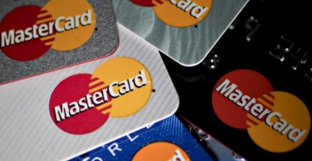 Mastercard se voit infliger une grosse amende pour abus de position dominante en Europe