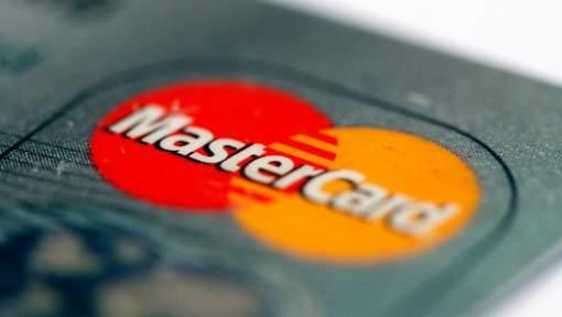 amende de 570 millions d'euros pour Mastercard