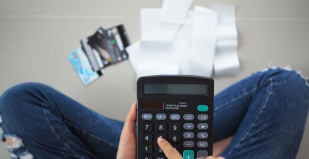 Assurance santé : quel est le tarif moyen en 2019 ? Laquelle choisir ?