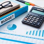 gestion comptabilité