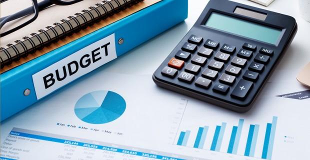 Choisir le partenaire pour gérer la comptabilité de l'entreprise
