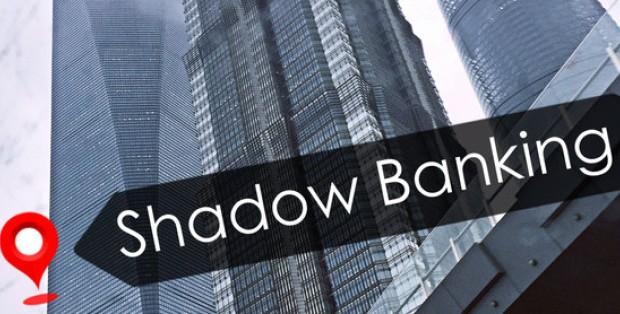Le « shadow-banking » bouleverse le système financier mondial