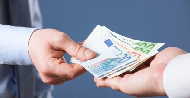 Le prêt personnel entre particulier : passez-vous des banques!