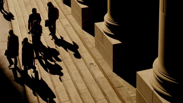 Le shadow-banking