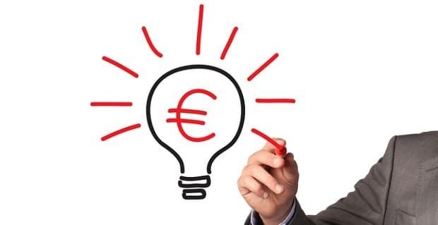 Pourquoi souscrire à un crédit renouvelable?