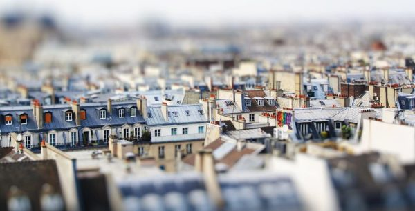 Défiscalisation immobilière 2019