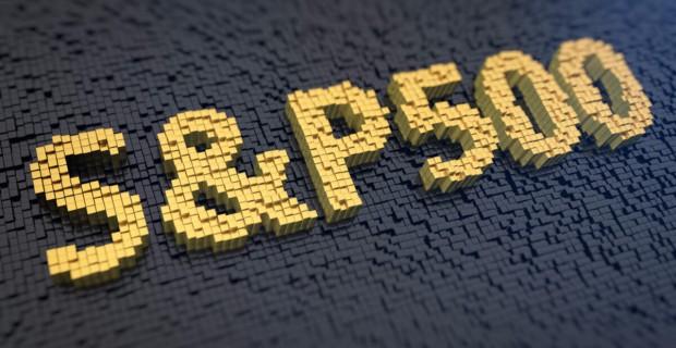Indice SP500 : histoire, composition, cours et analyse technique