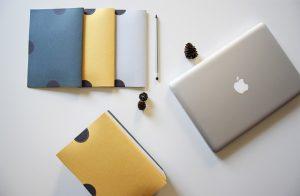 Démarrer un blog