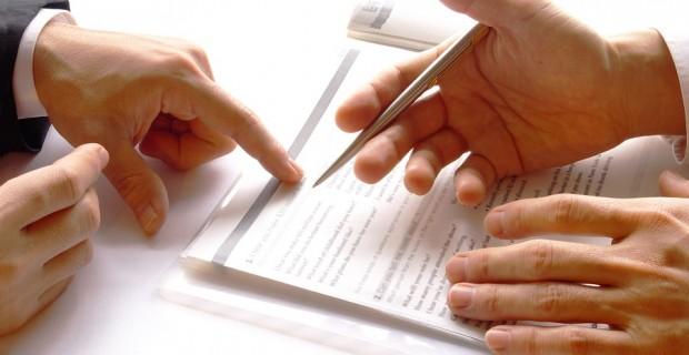 Pourquoi la négociation fournisseur est-elle importante?