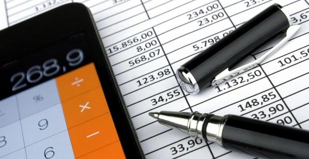 Les conditions pour maintenir l'équilibre financier