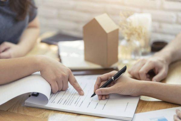Obtenez les meilleurs taux pour votre prêt immobilier