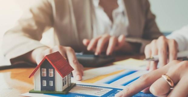 Taux immobilier 2019, les tendances pour la fin d'année