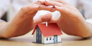 Assurance bien immobilier