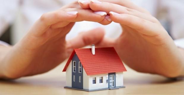 Achat d'un bien immobilier : est-ce le moment opportun ?