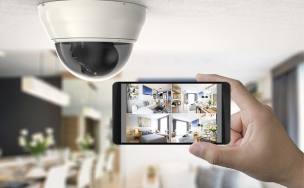 Choisir la bonne centrale de surveillance