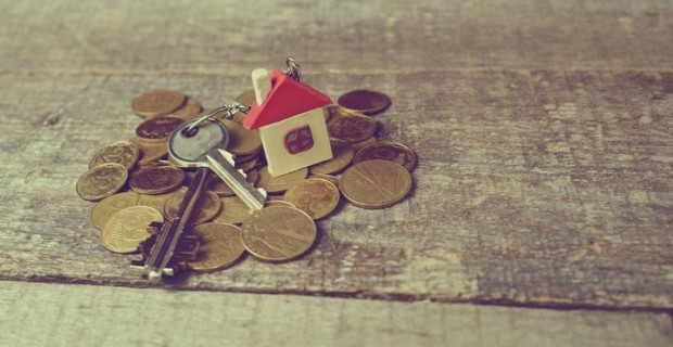 Protection de son bien immobilier : assurance et système de sécurité pour une stratégie globale