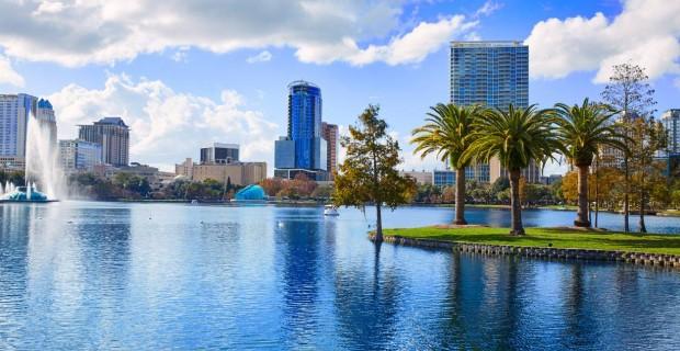 Investir dans l'immobilier locatif à Orlando : comment s'y prendre ?
