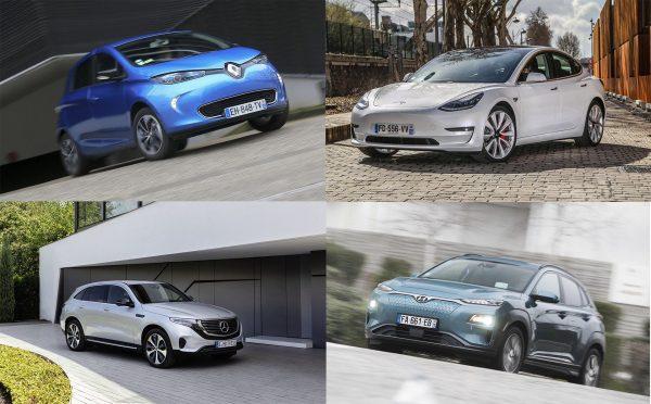 Bien choisir la voiture qui vous convient le mieux