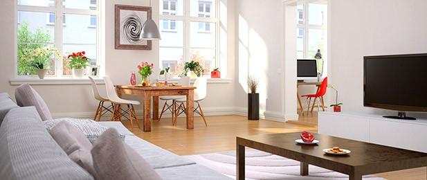 Quel type de logement pour votre location meublée non professionnelle (LMNP) ?