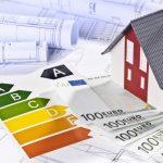 credit impot developpement durable