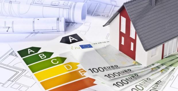 Tout savoir sur le crédit d'impôt dédié au développement durable