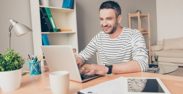 4 façons d'investir dans l'immobilier quand on est jeune