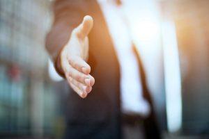 améliorer la confiance de vos clients