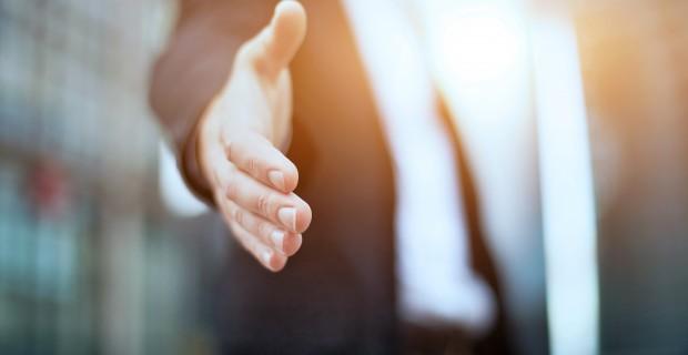 Comment gagner la confiance de vos clients ?