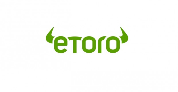 Mon avis complet sur eToro : la plateforme de social trading #1