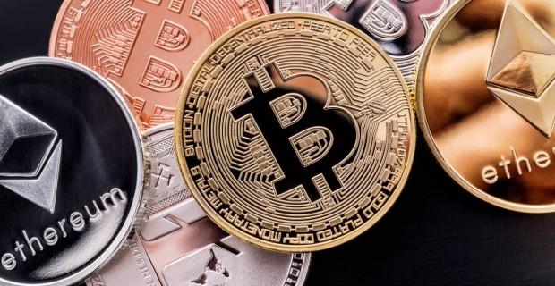 Les cryptomonnaies : un investissement de choix pour 2020