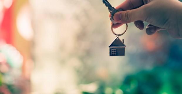 Les investissements immobiliers et dispositifs de défiscalisation