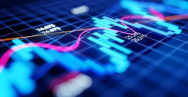Masternodes : créer un revenu passif grâce à la blockchain