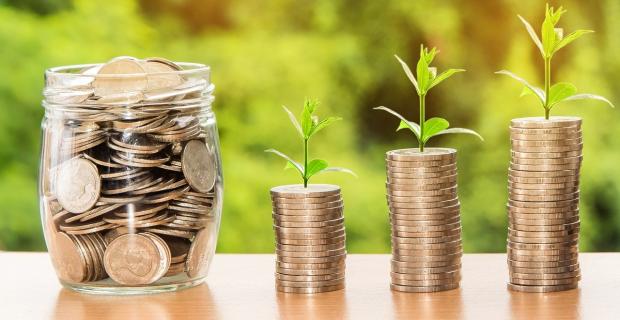 Où placer son argent en 2020 : Assurance vie, SCPI, PER… ?