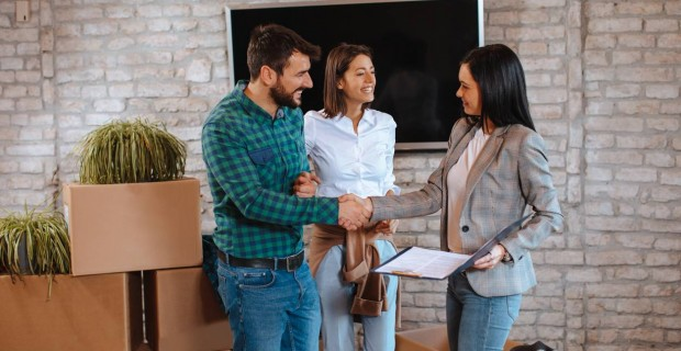 Investir dans l'immobilier locatif : tout ce qu'il faut savoir