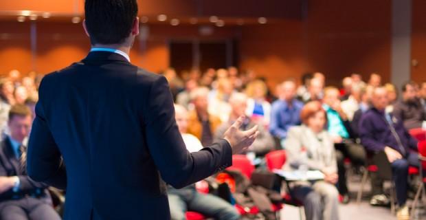 Comment préparer et réussir son événement d'entreprise
