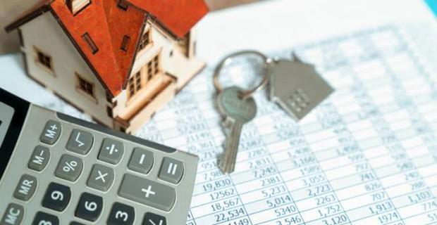 Investissement locatif : un actif aux nombreux profits
