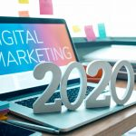 Une seule solution pour les PME : le marketing digital
